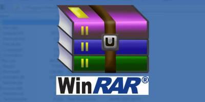 Hướng dẫn phá Password giải nén file RAR không cần phần mềm