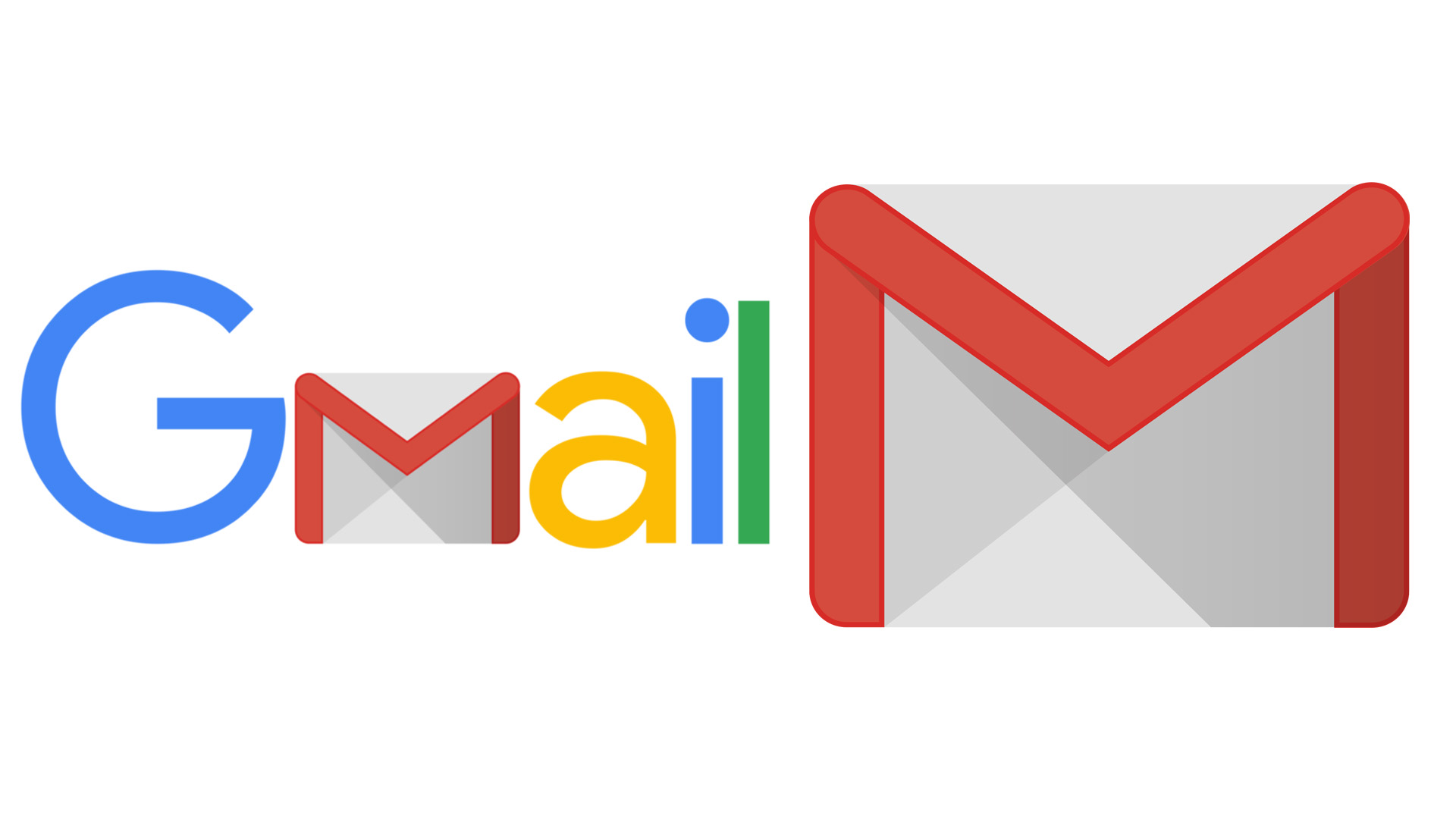 Hướng dấn cài đặt trả lời Gmail tự đông đơn giản nhất