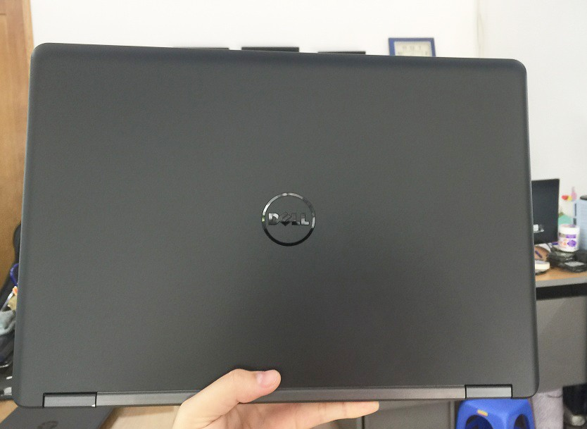 laptop-dell-5450