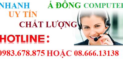 Sửa máy tính tại nhà Hoàn Kiếm – dịch vụ hỗ trợ nhanh, rẻ, uy tín