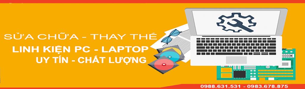 Sửa máy tính tại nhà Văn Quán – Uy tín – Chất lượng – 30p có mặt