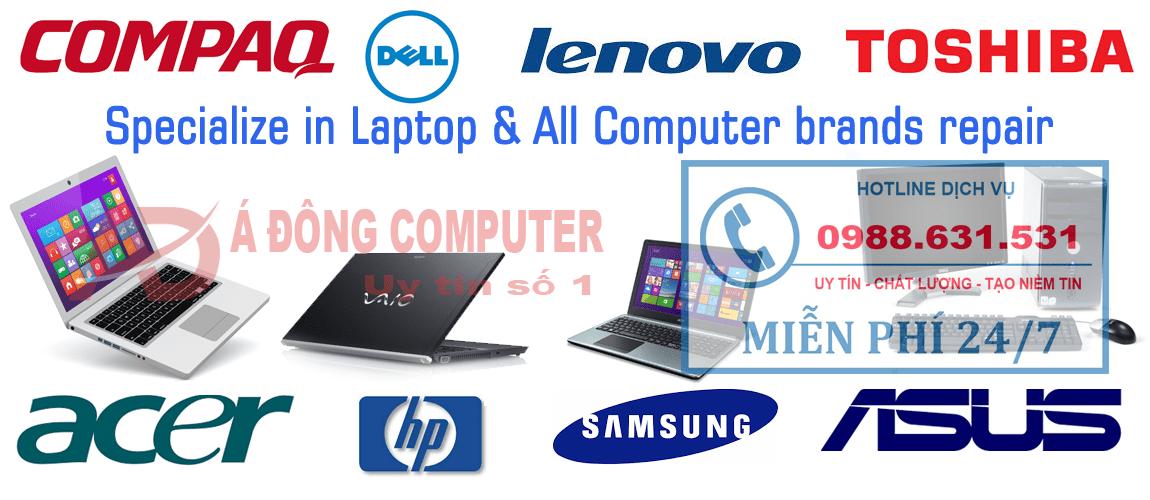 Sửa  máy tính tại nhà Nguyễn Cơ Thạch tốt nhất LH: 0988.631.531