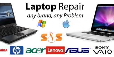 Sửa máy tính tại nhà khu đô thị Tân Tây Đô gọi 0988.631.531