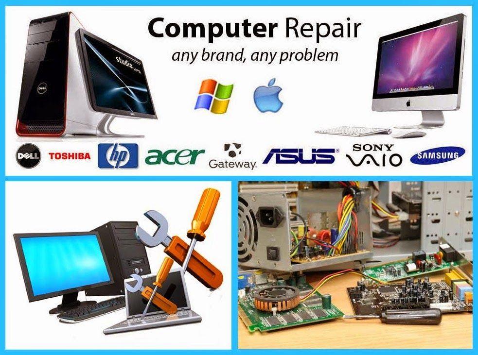 Sửa máy tính tại nhà Liễu Giai giá rẻ