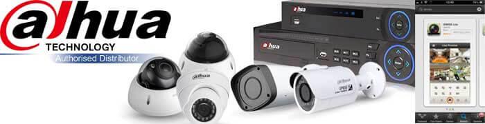 lắp đặt Camera an ninh giá rẻ
