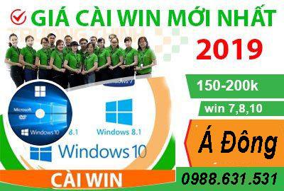Sửa máy tính tại nhà Nguyễn Văn Huyên chất lượng