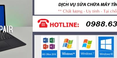 Có nên cài lại Windows thường xuyên không? Và khi nào cần cài lại