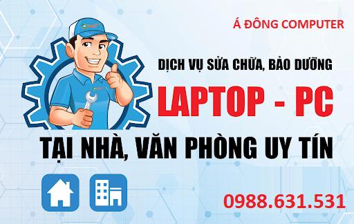 sửa laptop tại nhà Hà Đông Uy tín
